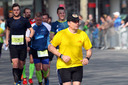Hannover-Marathon2125.jpg