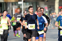 Hannover-Marathon2128.jpg