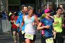 Hannover-Marathon2133.jpg