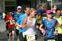Hannover-Marathon2136.jpg