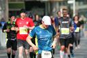 Hannover-Marathon2140.jpg