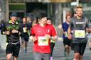 Hannover-Marathon2141.jpg
