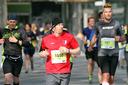 Hannover-Marathon2142.jpg