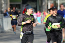 Hannover-Marathon2144.jpg