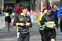 Hannover-Marathon2145.jpg