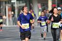 Hannover-Marathon2146.jpg