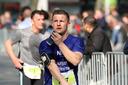Hannover-Marathon2153.jpg