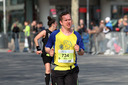 Hannover-Marathon2156.jpg