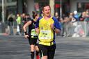 Hannover-Marathon2157.jpg
