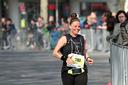 Hannover-Marathon2159.jpg