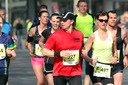Hannover-Marathon2170.jpg