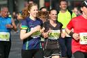 Hannover-Marathon2173.jpg