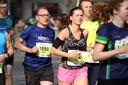 Hannover-Marathon2177.jpg