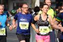 Hannover-Marathon2179.jpg