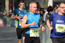 Hannover-Marathon2180.jpg