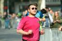 Hannover-Marathon2184.jpg