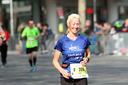 Hannover-Marathon2187.jpg