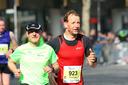 Hannover-Marathon2191.jpg