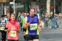 Hannover-Marathon2193.jpg