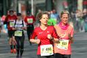 Hannover-Marathon2197.jpg