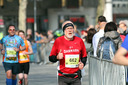 Hannover-Marathon2203.jpg
