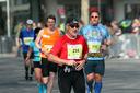 Hannover-Marathon2206.jpg