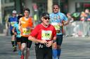 Hannover-Marathon2207.jpg