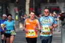 Hannover-Marathon2211.jpg