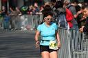 Hannover-Marathon2214.jpg