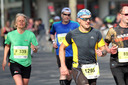 Hannover-Marathon2221.jpg