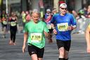 Hannover-Marathon2223.jpg