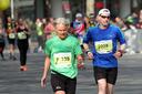 Hannover-Marathon2224.jpg