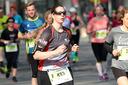 Hannover-Marathon2231.jpg