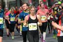 Hannover-Marathon2235.jpg