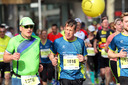 Hannover-Marathon2240.jpg