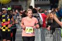 Hannover-Marathon2245.jpg