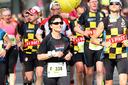 Hannover-Marathon2247.jpg