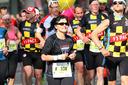 Hannover-Marathon2248.jpg
