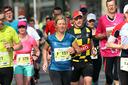 Hannover-Marathon2250.jpg