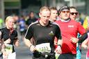 Hannover-Marathon2257.jpg