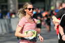 Hannover-Marathon2258.jpg