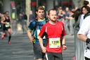 Hannover-Marathon2269.jpg