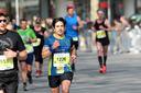 Hannover-Marathon2273.jpg