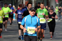 Hannover-Marathon2276.jpg