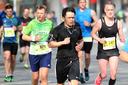 Hannover-Marathon2279.jpg