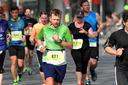Hannover-Marathon2282.jpg