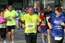 Hannover-Marathon2289.jpg