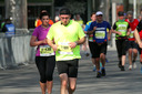 Hannover-Marathon2292.jpg