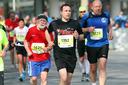Hannover-Marathon2296.jpg