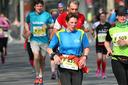 Hannover-Marathon2305.jpg